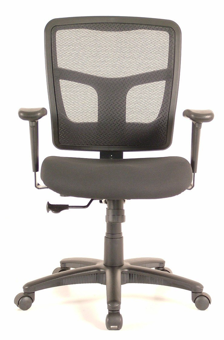 comfortable computer chairs. Comfortable Computer Chair Chairs A