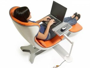 comfortable computer chair modern computer chair most comfortable computer chair cebe