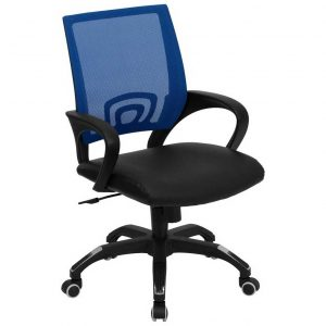 comfortable computer chair most comfortable mesh office chairs