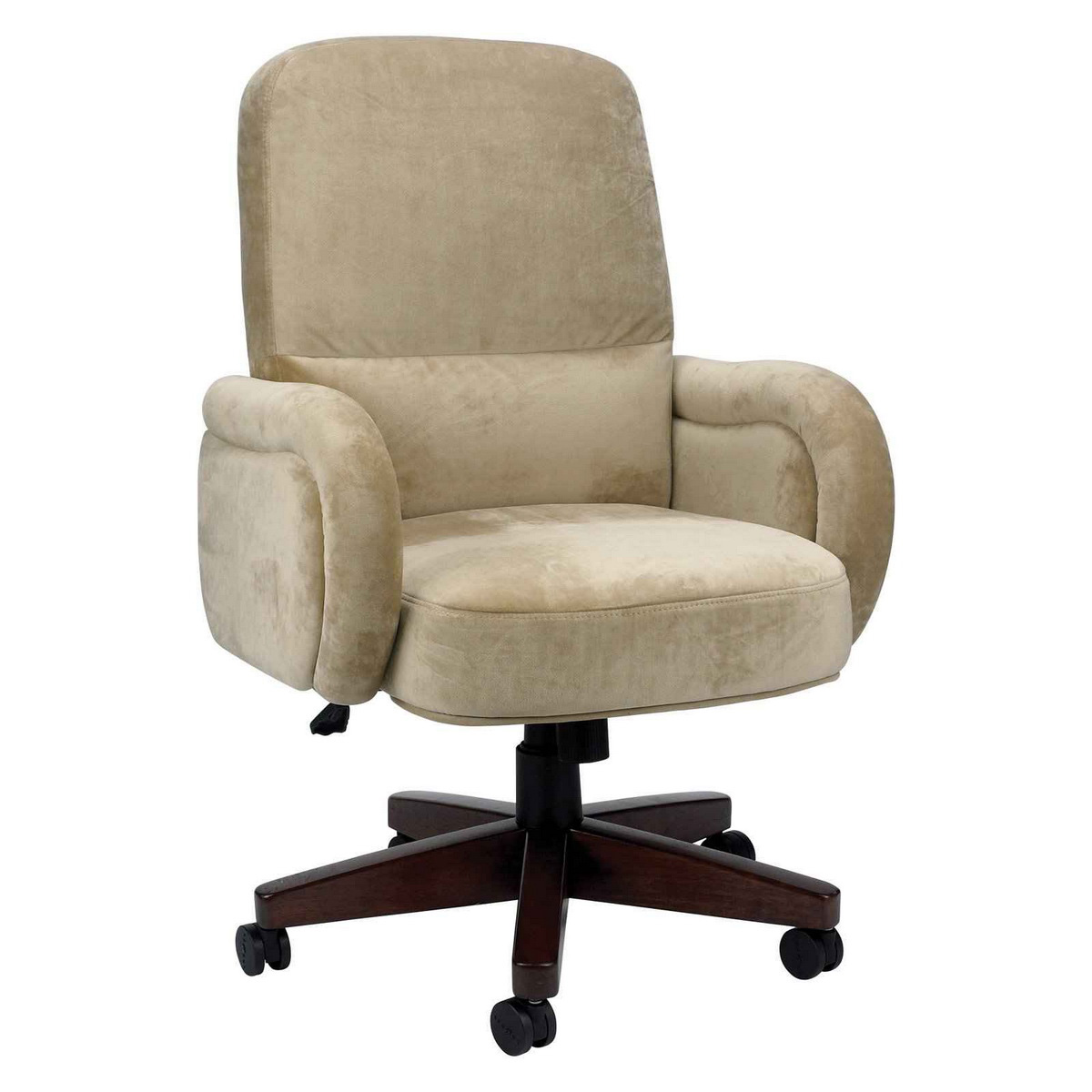 comfortable computer chair