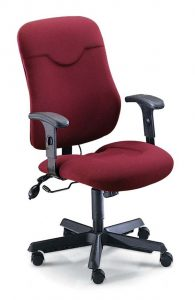 comfortable desk chair comfortable office chairs designs ()