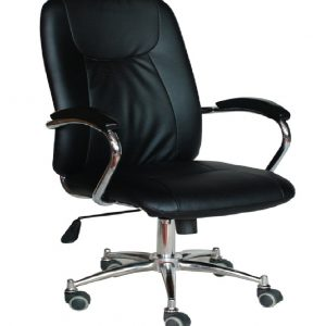 comfy desk chair comfortable desk chair
