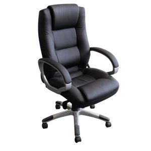 comfy desk chair sxb