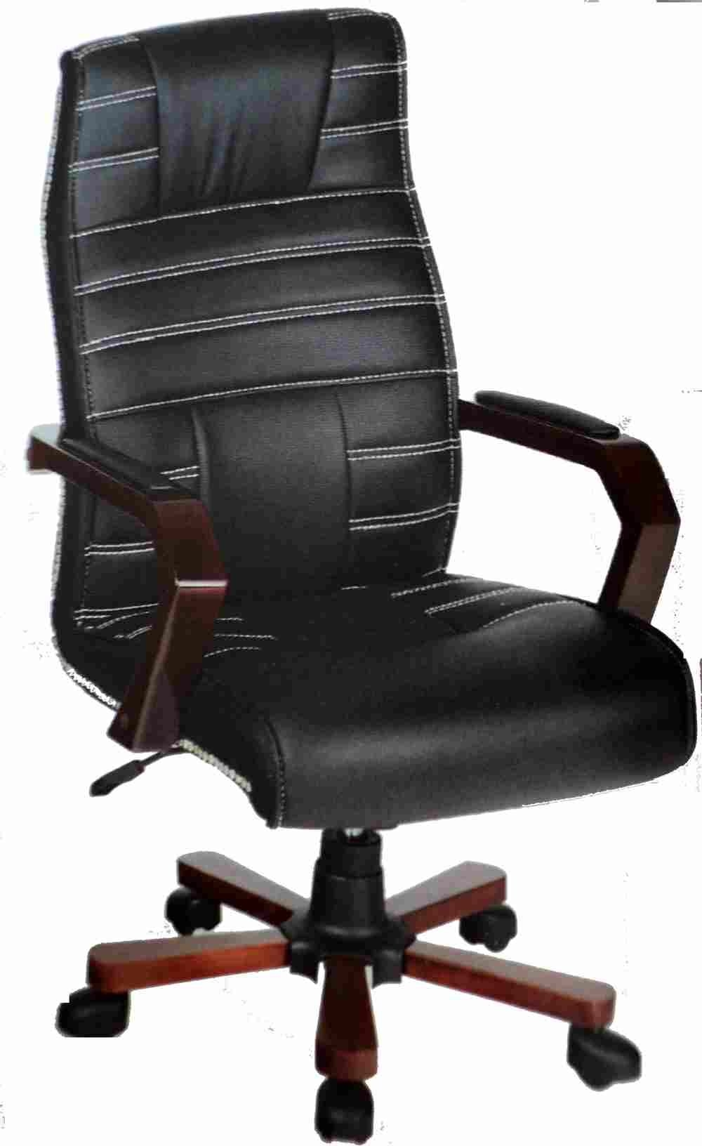 comfy gaming chair comfortable desk chair for gaming best computer chairs for and also lovely comfy computer chair for gaming