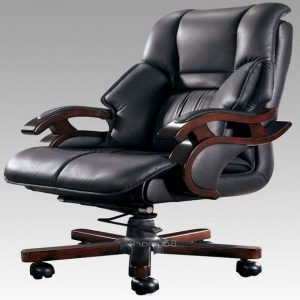 comfy office chair ergonomic office chairs most comfortable office chair nice x adaa