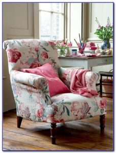comfy reading chair comfy reading chair uk x