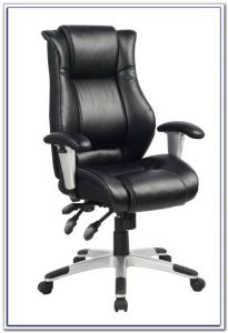 computer chair amazon ergonomic desk chair amazon x