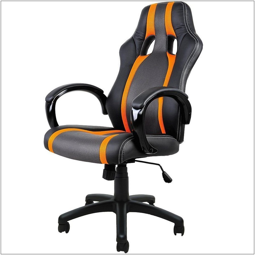 computer chair amazon