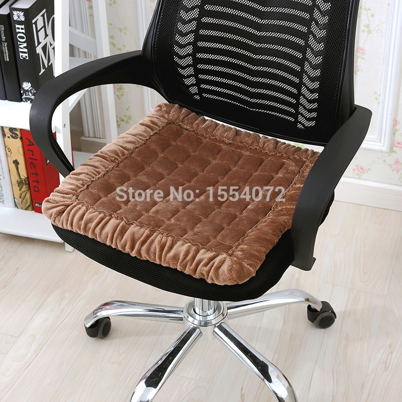 computer chair cover piece xcm universal luxury font b computer b font font b chair b font cushion