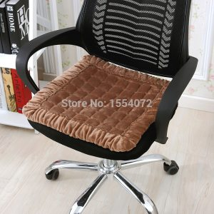 computer chair covers piece xcm universal luxury font b computer b font font b chair b font cushion