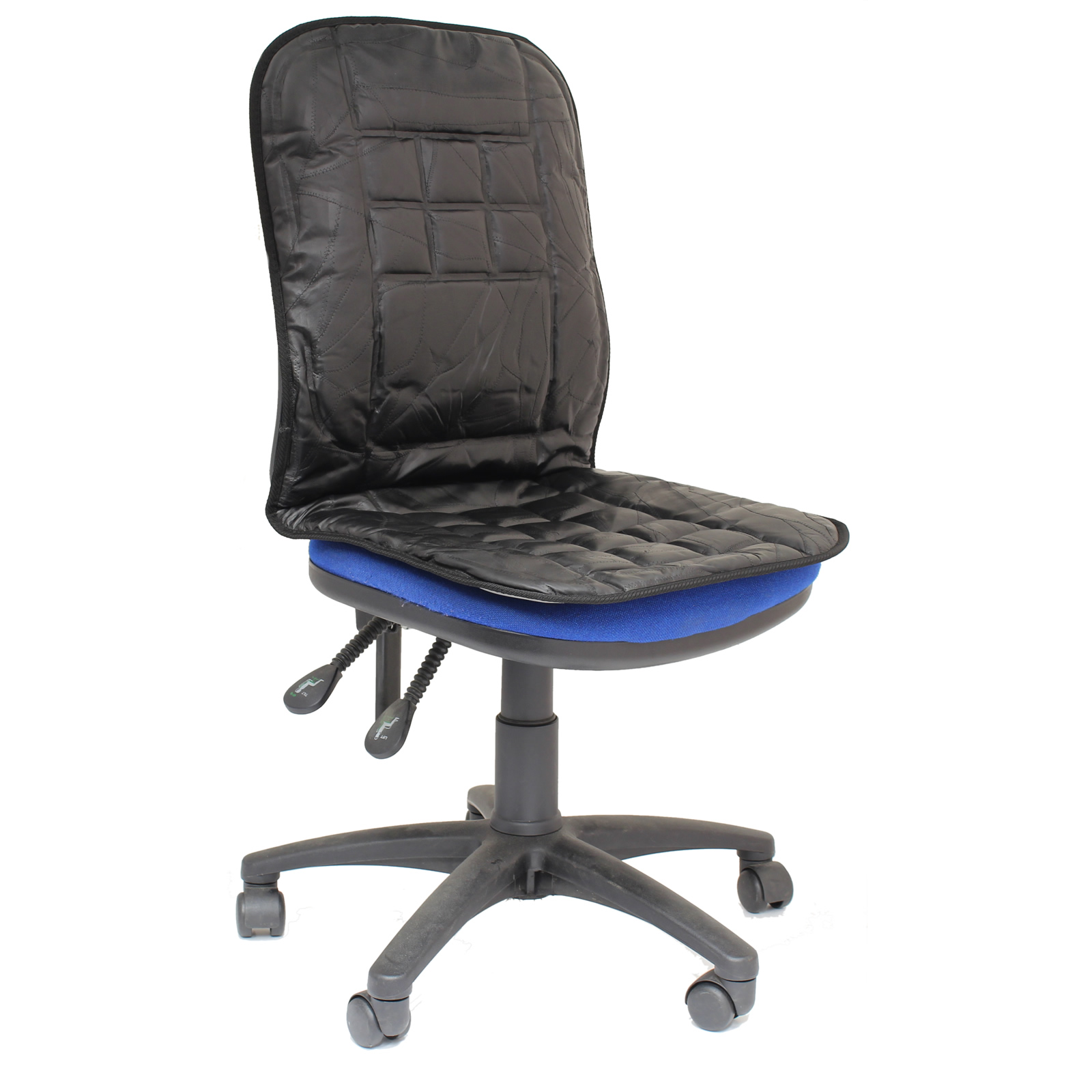 computer chair cushion seatcushe