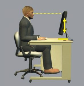 computer desk and chair set sitprofile