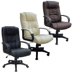 computer desk chair chairs