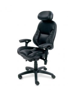 computer desk chair ergonomic computer desk chair