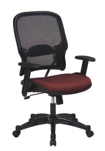 computer desk chair office cheap desk chairs