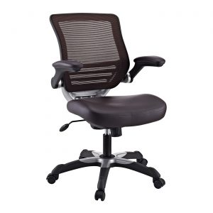 computer desks and chair ergonomic computer office chair