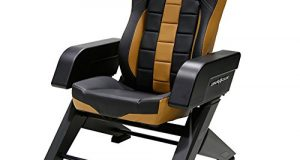 console gaming chair fbfdb