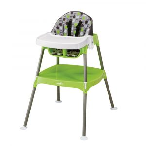 convertible high chair cce fe d e eecab jpg cb