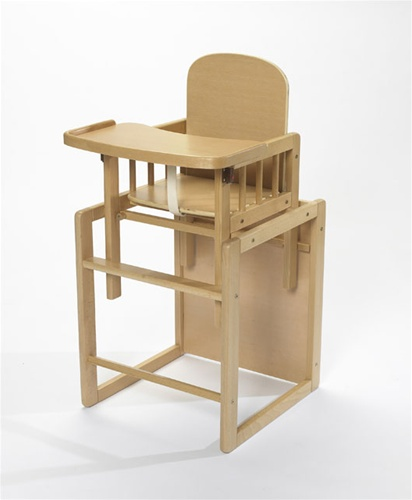 convertible high chair pri