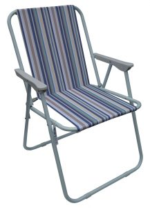 costco folding chair attractive folding chairs by costco patio furniture for outdoor camping costco patio furniture for your home ideas patio furniture covers costco lowes outdoor furniture costco patio