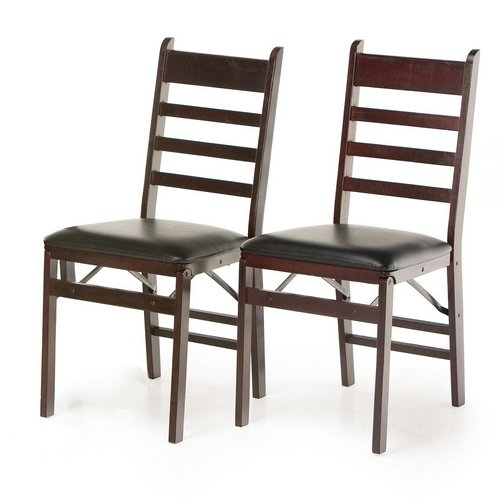 costco folding chair costco folding chairs wood