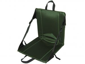 crazy creek camp chair crazycreek orig forestgreen