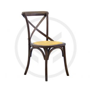 cross back dining chair cross back chair