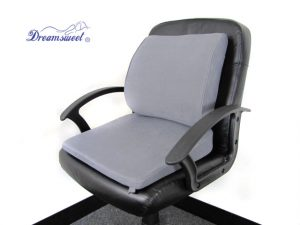 cushion for office chair back support cushion for office chair iendia