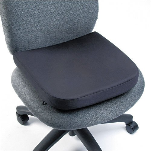 cushion for office chair chair cushion