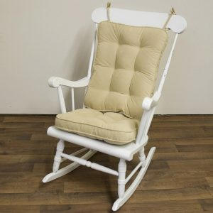 cushion for rocking chair vintage rocking chair cushions