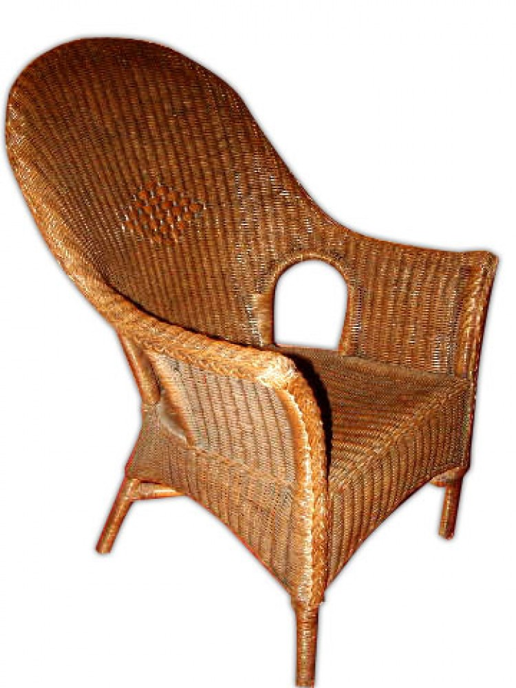 cushion for wicker chair