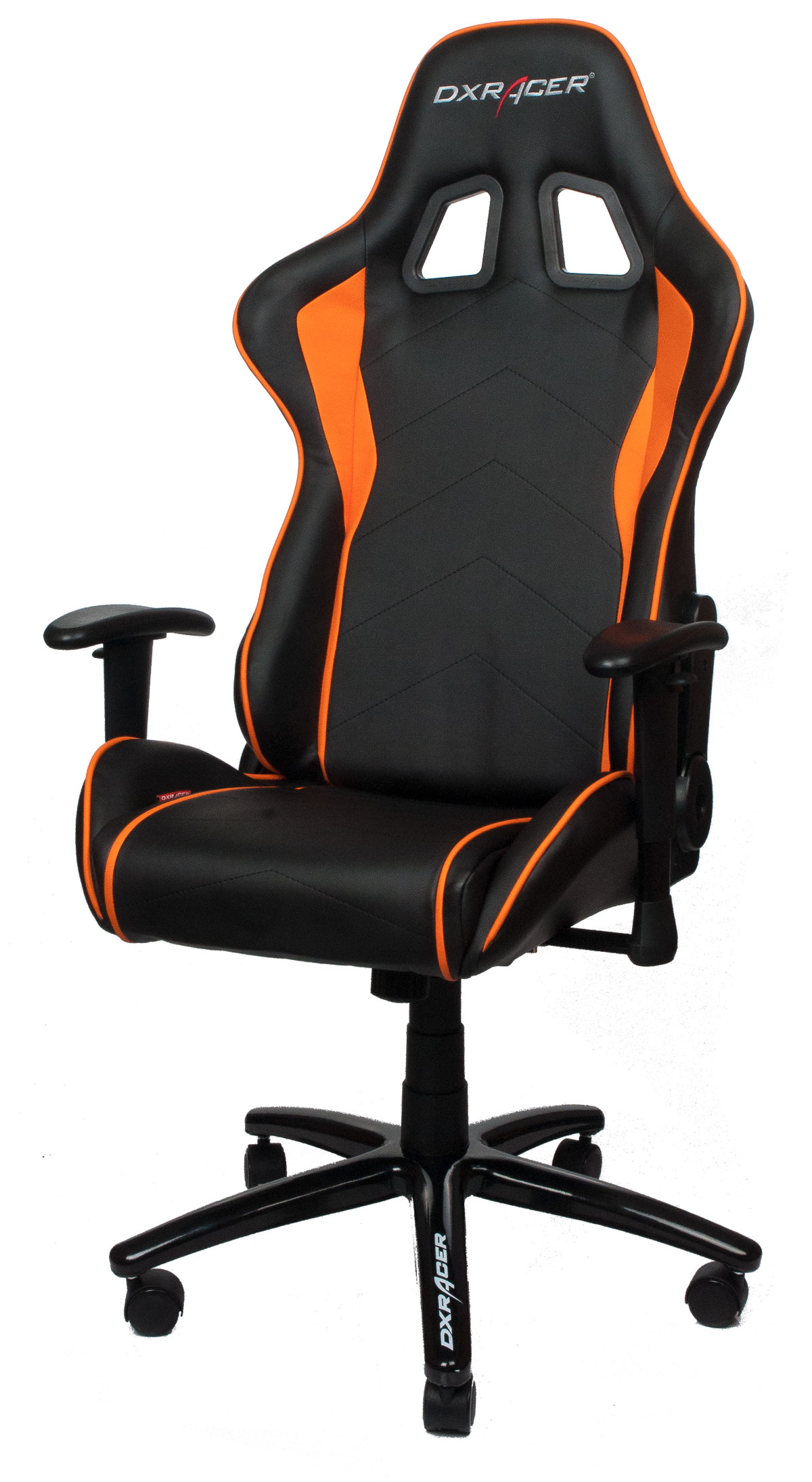 custom gamer chair s p i w
