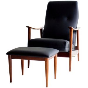 danish lounge chair xxx danish lounge chair ottoman westnofa a