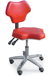 dental assistants chair s l