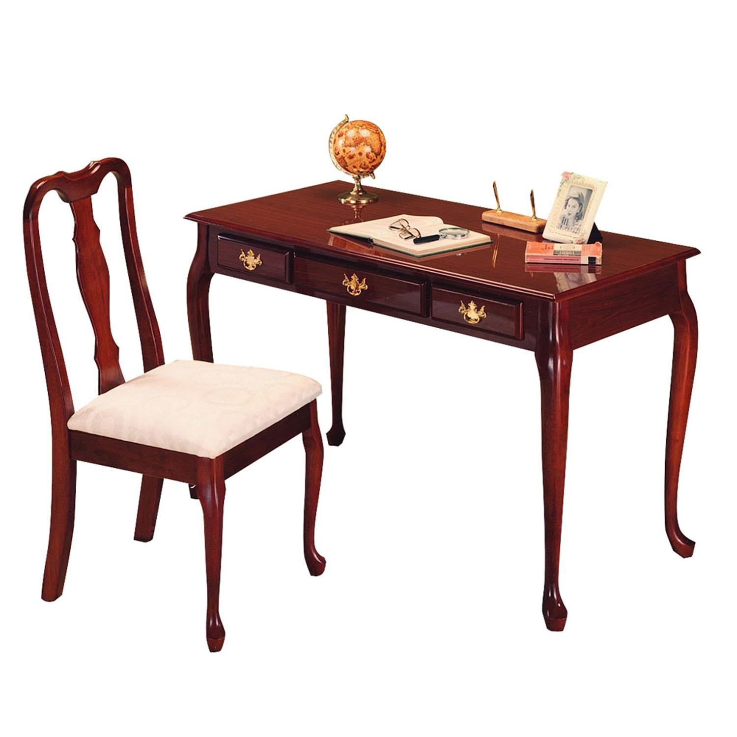 desk and chair set c cherry home office desk and chair set