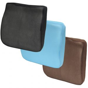 desk chair cushion a