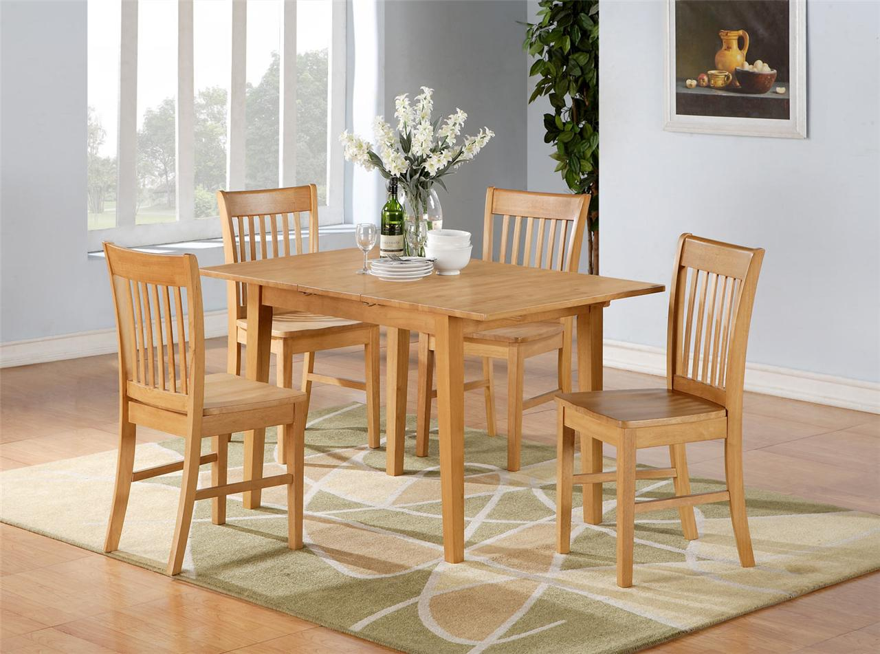 dinette table and chair o