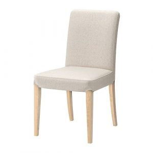 dining chair covers ikea henriksdal chair pe s