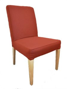 dining chair covers ikea il xn