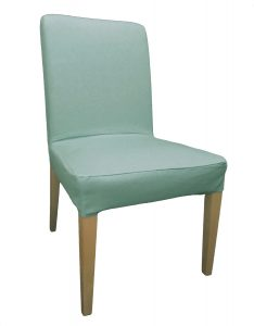 dining chair covers ikea il fullxfull vxg