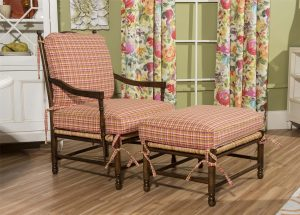 dining chair cushion with ties meaningful dining chair cushions with ties