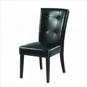 dining chair height modus bossa dining height parsons chair dining chair