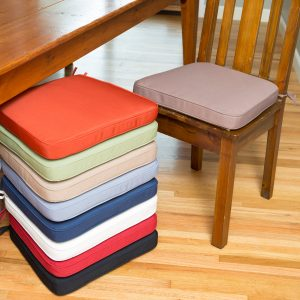 dining chair pads master:alz