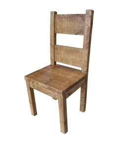 dining chair plans chair j