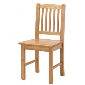 dining chair plans salisbury natural solid simple wooden chairs design with high back and whitout arms ideas
