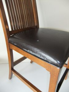 dining chair seat covers dining chair seat cover