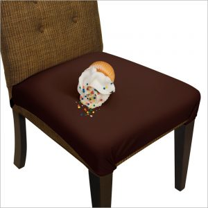 dining chair seat covers jr white cropped stroked
