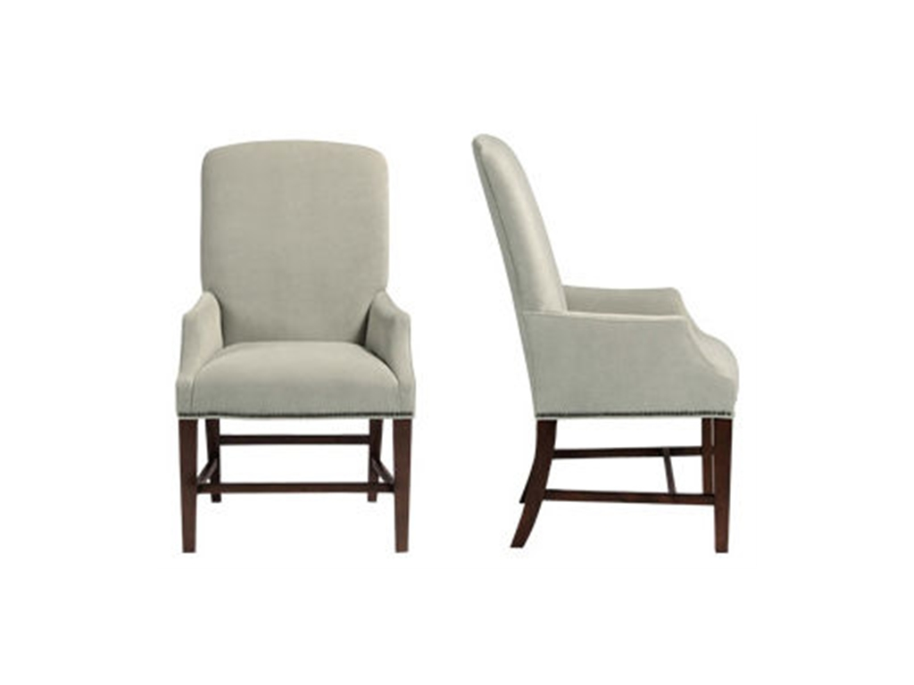 dining chair with arm dining arm chairs accent chairs with chairs in the dining room for sale
