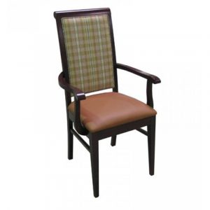 dining chair with arm s dining arm chair lg x