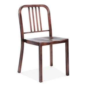 dining side chair